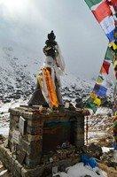 Мемориал А.Букрееву.  Базовый лагерь Аннапурны + сафари Читвана. Непал, Hikeup