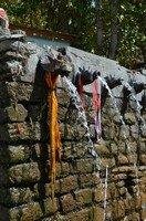 108 источников в храме Муктинатха.  Вокруг Аннапурны. Непал - Перевал Торонг-Ла, Hikeup