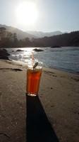 Чай.  Марди Химал трек и рафтинг по Белой воде, Hikeup