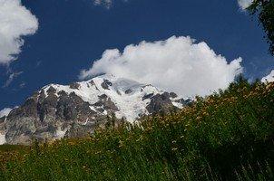 Фототур по Грузии «Легенды Сванетии», Hikeup