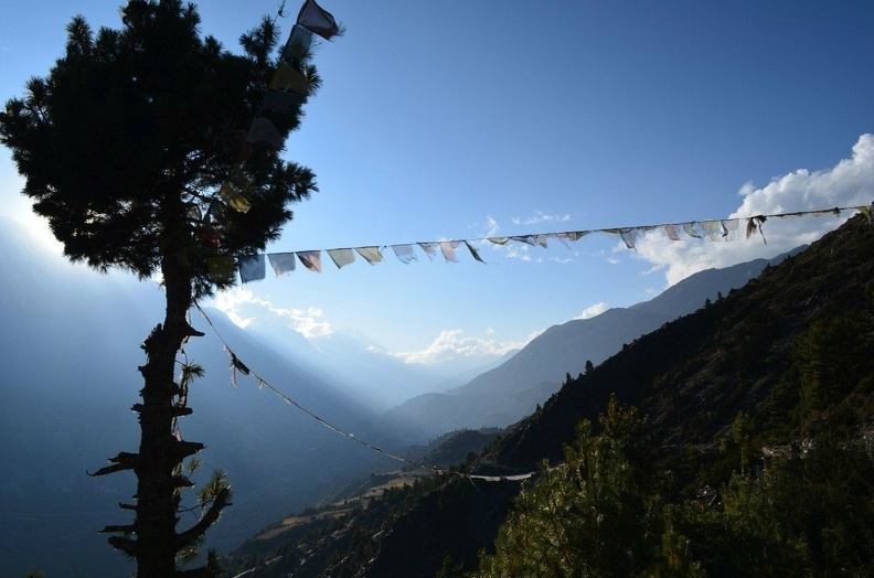 Nepal_Around_Annapurna_hikeup_44.jpg