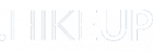 HikeUp Организация путешествий по Непалу с русским гидом