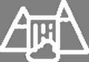 Вокруг Аннапурны