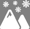 Восхождение на «Снежную королеву» Тетнульди