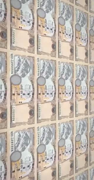 Непал. Деньги и платёжные карты, налоги