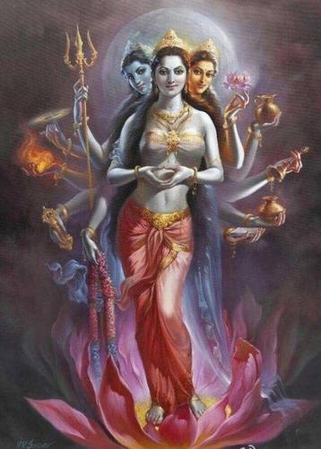 become a goddess in nepal 5