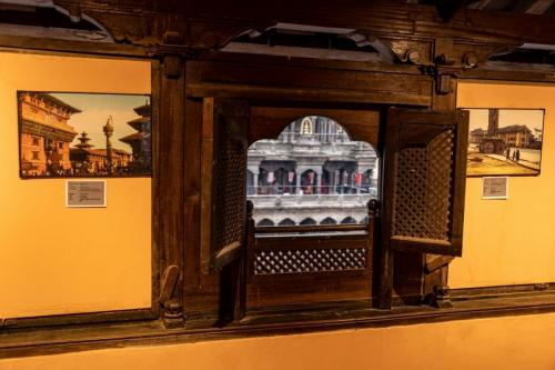 uglublenie-v-zhizn-nepala-religiya-i-kultura 11