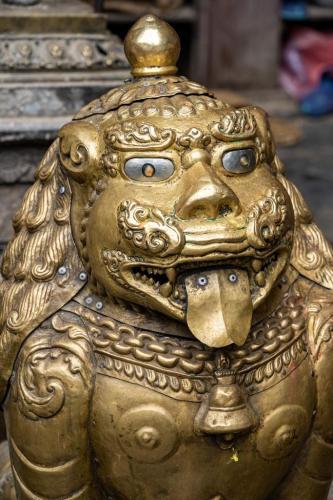 uglublenie-v-zhizn-nepala-religiya-i-kultura 12