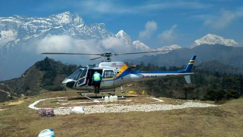 helicopter tour 3