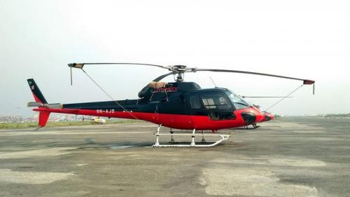 helicopter tour 5