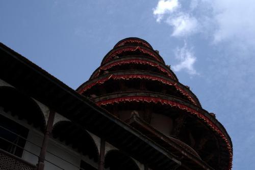 sightseeing tour of kathmandu 19
