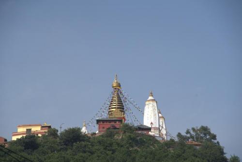 sightseeing tour of kathmandu 18