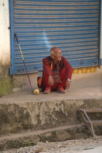 sightseeing tour of kathmandu 21