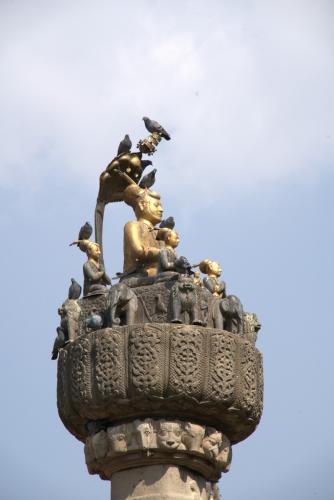 sightseeing tour of kathmandu 26