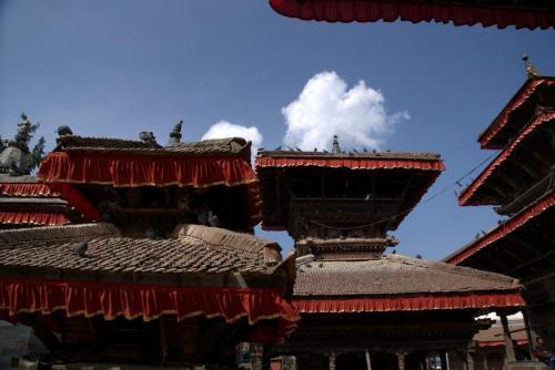 sightseeing tour of kathmandu 30