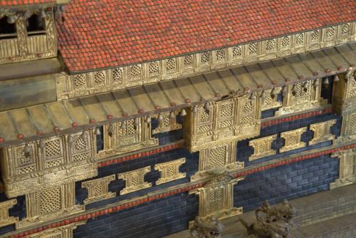 sightseeing tour of kathmandu 33