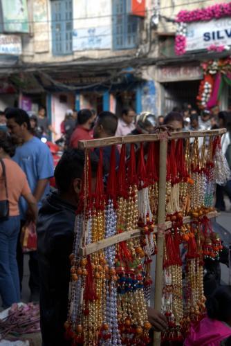 sightseeing tour of kathmandu 35