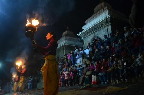 sightseeing tour of kathmandu 1