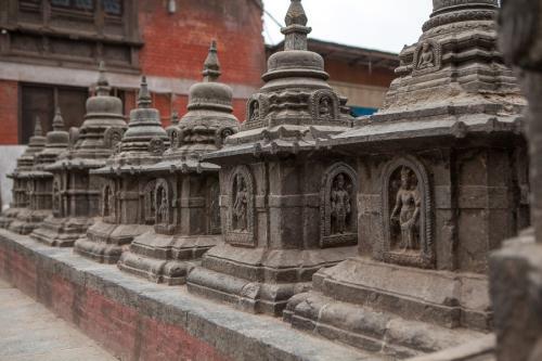 sightseeing tour of kathmandu 10