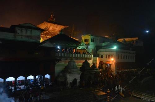 sightseeing tour of kathmandu 13