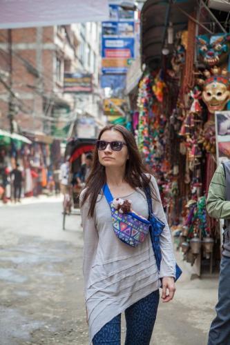 sightseeing tour of kathmandu 3