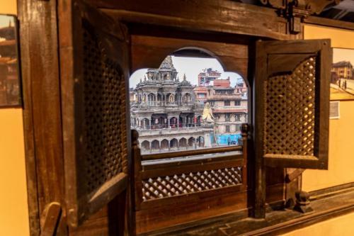 uglublenie-v-zhizn-nepala-religiya-i-kultura 10