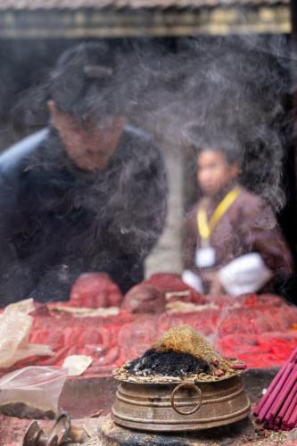 uglublenie-v-zhizn-nepala-religiya-i-kultura 16