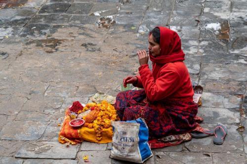 uglublenie-v-zhizn-nepala-religiya-i-kultura 17