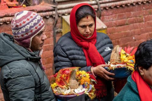uglublenie-v-zhizn-nepala-religiya-i-kultura 18