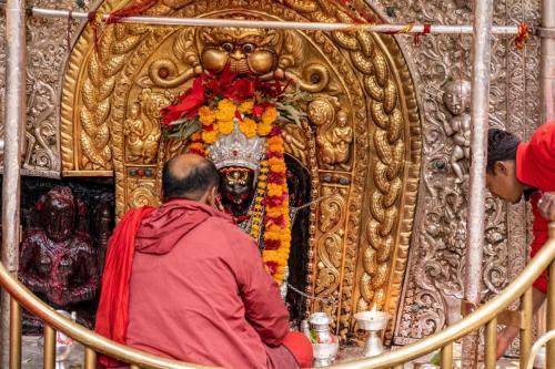 uglublenie-v-zhizn-nepala-religiya-i-kultura 21