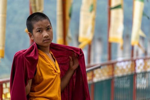 uglublenie-v-zhizn-nepala-religiya-i-kultura 3