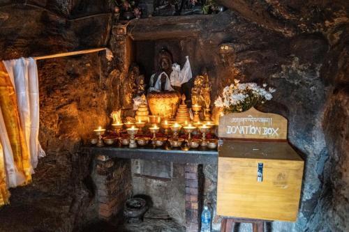 uglublenie-v-zhizn-nepala-religiya-i-kultura 4