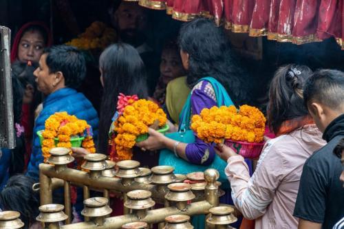 uglublenie-v-zhizn-nepala-religiya-i-kultura 5