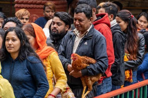 uglublenie-v-zhizn-nepala-religiya-i-kultura 6