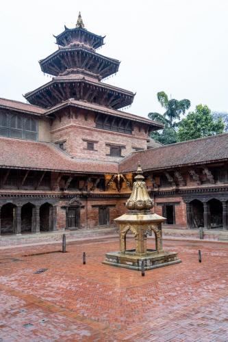 uglublenie-v-zhizn-nepala-religiya-i-kultura 7