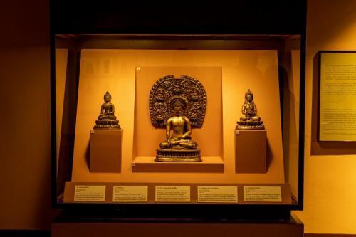 uglublenie-v-zhizn-nepala-religiya-i-kultura 9